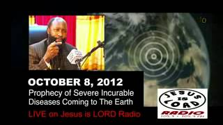 getlinkyoutube.com-Ebola Prophecy, and Severe Incurable Diseases Prophecy Prophet Owuor