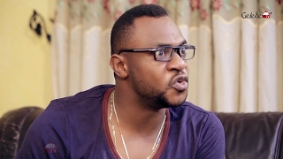Dele Fire [PART 2] - Latest Yoruba Movie 2017 Drama Premium