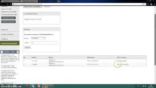 getlinkyoutube.com-როგორ ვიშოვოთ ფული მარტივად. უყურეთ ვიდეოს და აუცილებლათ დაინტერესდებით