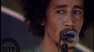getlinkyoutube.com-Tamikrest - Aratan N Tinariwen