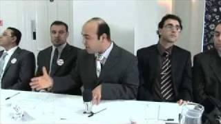 getlinkyoutube.com-الندوة العربية لنصرة الأحواز, الجزء الأول 21-1-2012