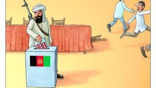 "getlinkyoutube.com-Funny-Sheberghan Comedian - ""Chinar yak meshnawum qumandan saib"""