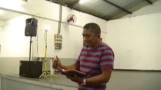 Mission Toamasina : Mpiandry tsara sa mpangalatra sy jiolahy sa mpikarama? 160818