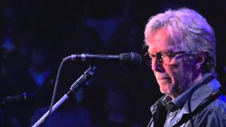 getlinkyoutube.com-Eric Clapton - Got To Get Better [Live at Crossroads 2013]