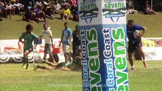 Fiji 7s - Total Rugby