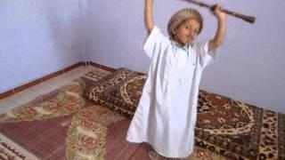 getlinkyoutube.com-رقص نايلي طويري يونس عبد الباسط