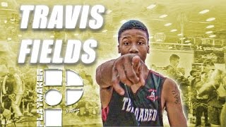 getlinkyoutube.com-Travis Fields simply knows how to Win! Official Summer Mixtape!