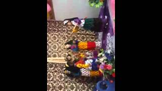 getlinkyoutube.com-رقص بنات صغار