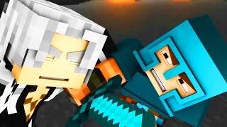getlinkyoutube.com-Top 5 Minecraft Song - Animations/Parodies Minecraft Song October 2015 | Minecraft Songs ♪