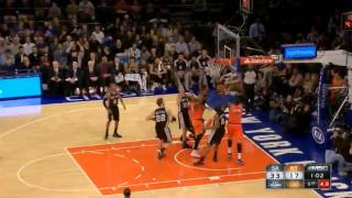 getlinkyoutube.com-JR Smith weed-night vs Spurs