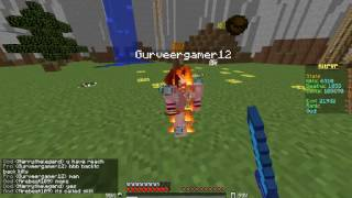getlinkyoutube.com-Gurveergamer12 Hacks