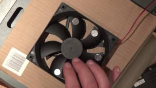 getlinkyoutube.com-MAKING FREE ENERGY MAGNETIC GENERATOR. Step by step.