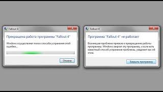 getlinkyoutube.com-Старая видеокарта слабый комп как поиграть dxcpl