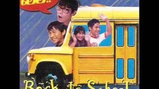 getlinkyoutube.com-90's Indies (เพลงไทยอินดี้ยุค90) : Part2
