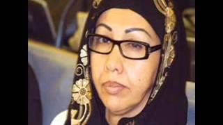getlinkyoutube.com-Cheba Zahouania - Mama Manasbarch Bla Bik
