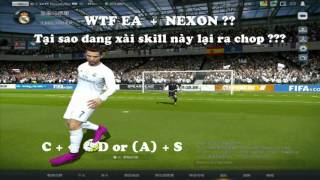 getlinkyoutube.com-Hướng dẫn skills New Impact Engine by Royal Cr7Jr