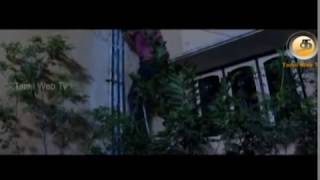getlinkyoutube.com-Tamil Cinema | Shankar Oor Rajapalayam