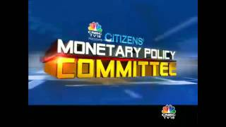 getlinkyoutube.com-Citizens' Monetary Policy Committee