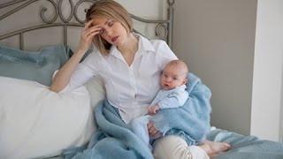 getlinkyoutube.com-فيتامينات رائعه بعد الولاده تحتاجها كل ام