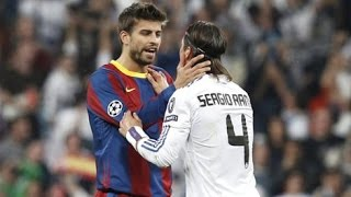 getlinkyoutube.com-Gerard Pique vs Sergio Ramos 2014/15 - feat. Don Melvin Productions