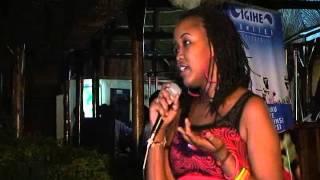 getlinkyoutube.com-COMEDIE au BURUNDI Vuvusella(2eme partie)