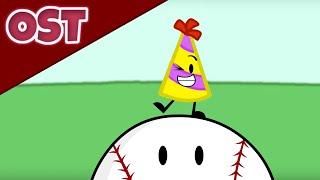 getlinkyoutube.com-Object Show Trivia - Ep. 1: Guest Stars in I.I.