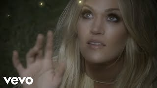 getlinkyoutube.com-Carrie Underwood - Heartbeat