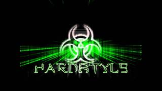 getlinkyoutube.com-hardstyle mix 64