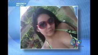 getlinkyoutube.com-Noviembre 27 de 2012. Riña entre dos mujeres deja una víctima fatal