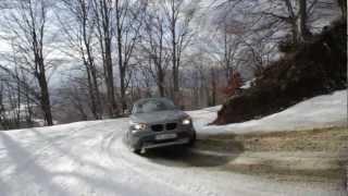 getlinkyoutube.com-BMW xDrive xPerience