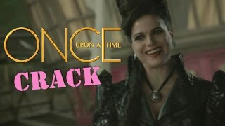 getlinkyoutube.com-OUAT Crack | A Bitter Draught| 6x02 | Only You | 5x22 | An Untold Story | 5x23 | Swan Queen