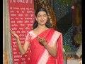 Shyam Choodi Bechne Aaya By Tripti Shaqya [Full Song] I Kabhi Ram Banke Kabhi Shyam Banke