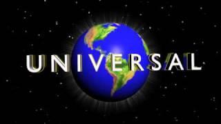 getlinkyoutube.com-Universal Studios Logo