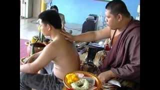 getlinkyoutube.com-ปทุมธานีวิชาไสยศาสตร์นั้นยังมีจริงอาจารย์เณรธาตุพุทธคุณผู้มีวิชาอาคมอันเข้มขลัง