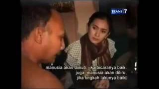 getlinkyoutube.com-Dialog Agama Bersama Jin Islam.mp4