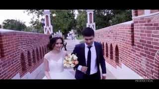 getlinkyoutube.com-AZERBAYCAN SUPER TOY!! АЗЕРБАЙДЖАНСКАЯ СВАДЬБА!!! WEDDING IN AZERBAIJAN!!!