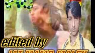 Hik bh muhiji kon budai fozia somro sindhi songs 2016 23 upload by jat mamd malek jat sikandar malek