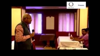 getlinkyoutube.com-Prof. Kancha Ilaiah talk on omnipresence of caste part 2