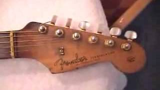 getlinkyoutube.com-Stevie Ray Vaughan's Number One.mkv