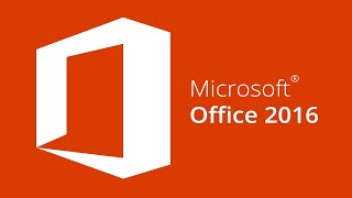 getlinkyoutube.com-How to Download Microsoft Office 2016 Full Version for free (UPDATED 14/09/16)