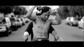 "getlinkyoutube.com-King LIL G - ""Who Shot 2Pac"" (Official Music Video)"