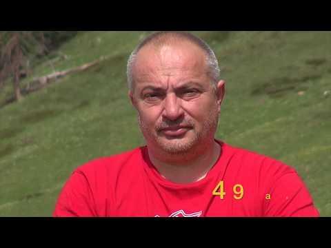 Bienvenu à la capoeira dos alpes