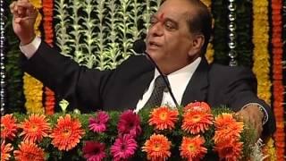 getlinkyoutube.com-Opening Speech by D.S. Kulkarni at Self Made Man Awards-  2013