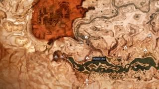 Conan Exiles - Update #28