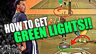 getlinkyoutube.com-SECRET TO GET GREEN RELEASES EVERY TIME!! 100% CONFIRMED!! GREEN RELEASE GLITCH!!