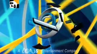 getlinkyoutube.com-BIG Animation / Bardel Entertainment Inc. / YTV / Luk Internacional S.A.
