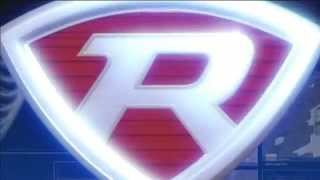 getlinkyoutube.com-Tomica Hero Rescue Force Movie Trailer