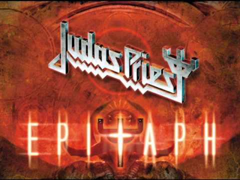 Judas Priest - Intro/Battle Hymn (Live 2011)