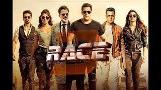 Race 3   FULL MOVIE  Facts  Salman Khan   Remo D'Souza   Release 15th June 2018   #Race3