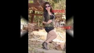 getlinkyoutube.com-hluas nkauj hmoob zoo nkauj 2014-2